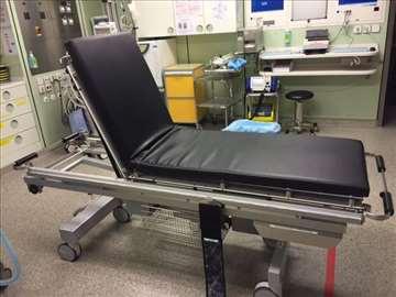 Ambulantski (stolovi) kreveti