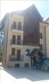 Apartman Sekulović