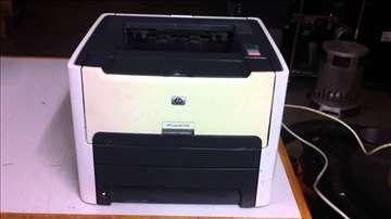 HP laser 1320