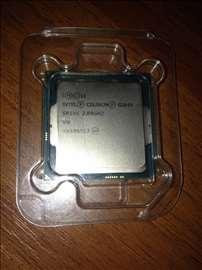 Intel Celeron G1840 2.80GHz LGA1150 Procesor
