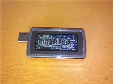 Magic Jack Plus besplatno telefoniranje