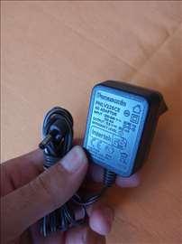 Panasonic 5.5v 500mAh
