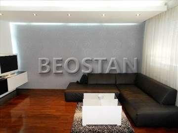 Novi Beograd - Arena Blok 29 ID#22433