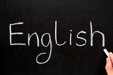 Seminarski, diplomski, master radovi iz engleskog