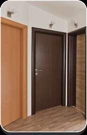 Ugradnja sobnih vrata