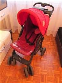 Kolica za bebe očuvana