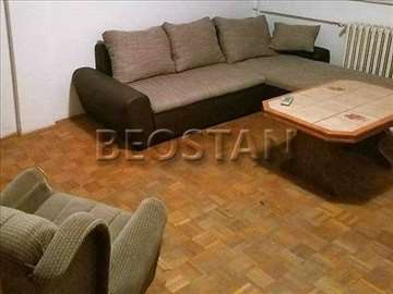 Novi Beograd - Fontana Carina ID#22443