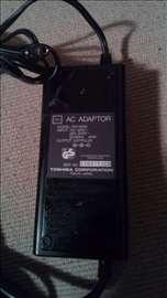 Punjač Toshiba 12V PA7485E