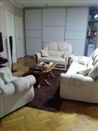 Garnitura trosed,dvosed i fotelja