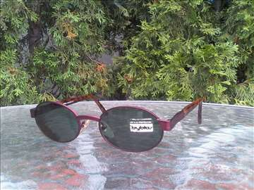 Byblos original naočare za sunce