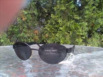Emanuel Ungaro naočare za sunce