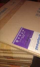 Grafičari-štampari rasprodaja ofset ploča