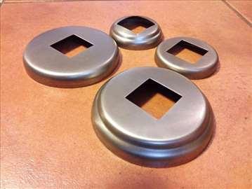 Rozetne i poklopci za kutiju 30 X 30 mm