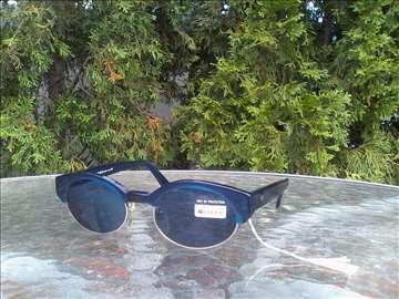 Vogue naočare za sunce