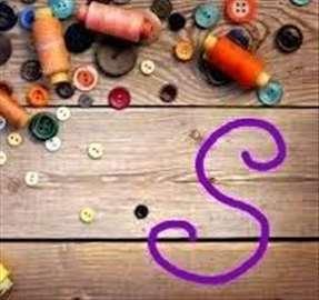 Vršim uslužno šivenje-Krojački salon Seka