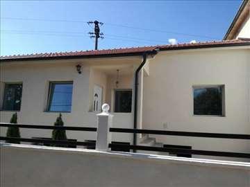 Kuća,Krnjača ID#536