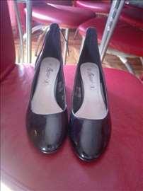 NOVO Elegantne Lusso cipelice, 40