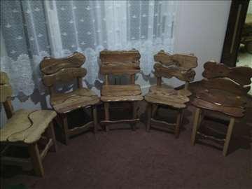 Etno stolica