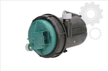 Fiat Doblo 1.3JTD Multijet Kuciste Filtera Nafte,