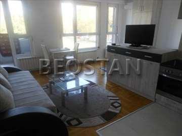 Novi Beograd - Blok 63 Immo Centar ID#22522