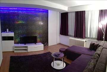 Beograd, apartman, Blok 21, H.Hyatt