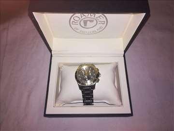ROAMER-Muški ručni sat-Prodajem!