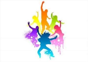 Časovi različitih plesnih stilova