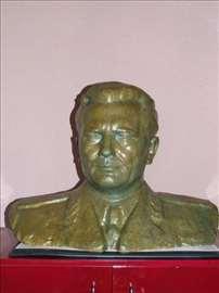 Maršal Tito