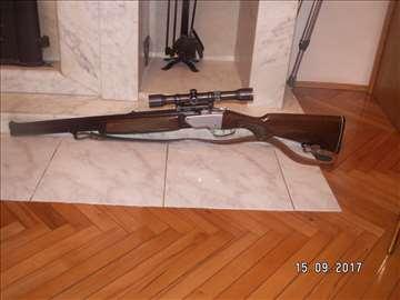 Zbrojovka - brno