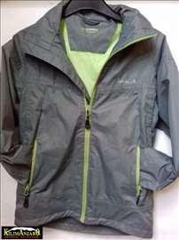 Kilim AnjarO siva jakna za dečake, 152 cm, nova