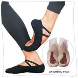 Rekreativni balet za odrasle
