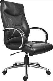 Prodaja i servis radnih stolica i fotelja