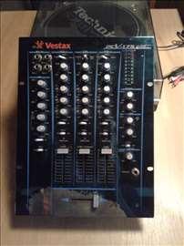 Mikseta Vestax PCV 175