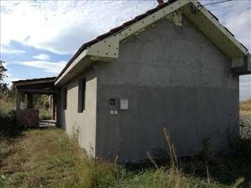 Kuća,Ovča ID#539