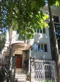 Voždovačka crkva, deluxe, novogradnja, pp, ID 9533