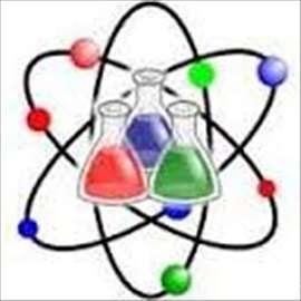 Časovi hemije-efikasno, povoljno