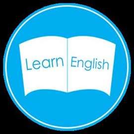 Engleski za osnovce i srednjoškolce