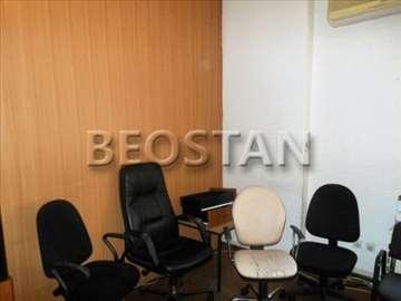 Centar - Slavija Poslovni Prostor ID#21478