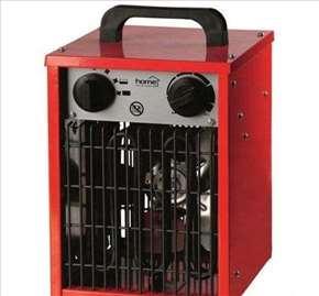 Grejalica sa ventilatorom 2000W FK31