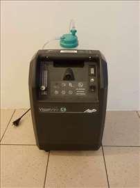 Koncentrator kiseonika - aparat za kiseonik