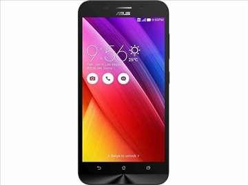 "Asus ZenFone Max Dual SIM 5.5"" 2GB/16GB"