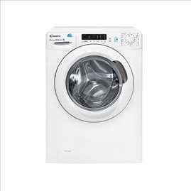 Candy mašina za pranje/sušenje veša Smart CSW 586
