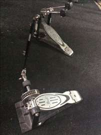 Pearl dupla pedala