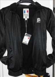 Papalou gornji deo trenerke, jakna, novo etiketa