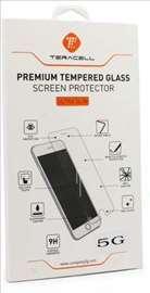 Zaštitno staklo iPhone 5C - Teracell