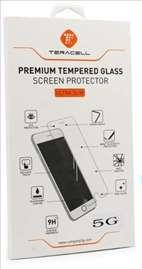 Zaštitno staklo Xiaomi Redmi 4 - Teracell