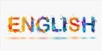Engleskii jezik - časovi i prevođenje