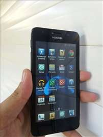 Huawei Ascend G510 U8951 + poklon