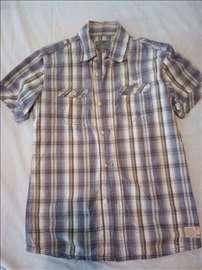Košulje za dečaka 12 godina