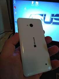 Microsoft lumia 640 xl / lumia 640 lte